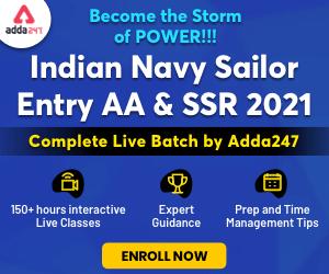 Indain Navy