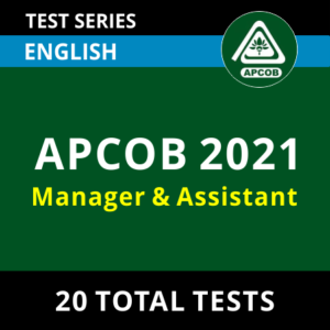 AP Cooperative Bank Recruitment 2021: Apply For Faculty Posts_40.1