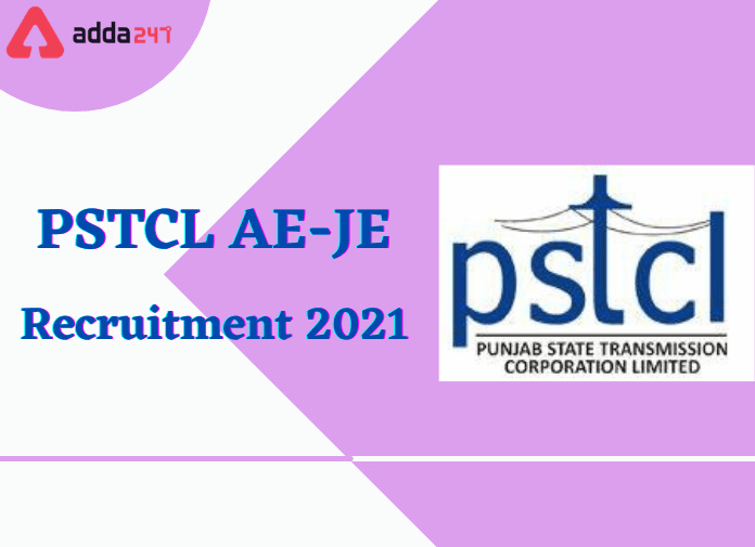PSTCL JE-AE Recruitment 2021: Apply Online For 291 Posts_30.1