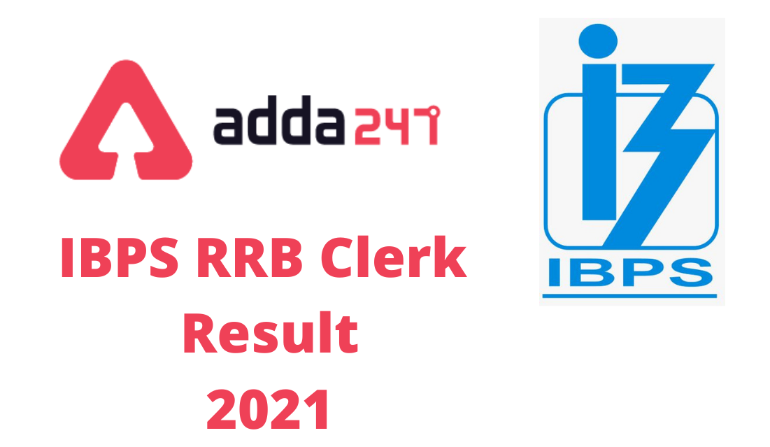 IBPS RRB Clerk Result 2021 Out, Check Office Assistant Prelims Result_40.1