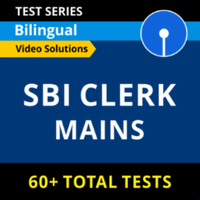 SBI Clerk Prelims Result 2021, Junior Associate Result Date_40.1