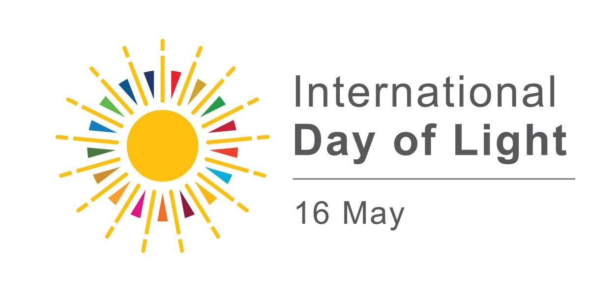 International Day of Light celebrated on 16 May | അന്താരാഷ്ട്ര പ്രകാശദിനം മെയ് 16 ന് ആഘോഷിച്ചു_40.1