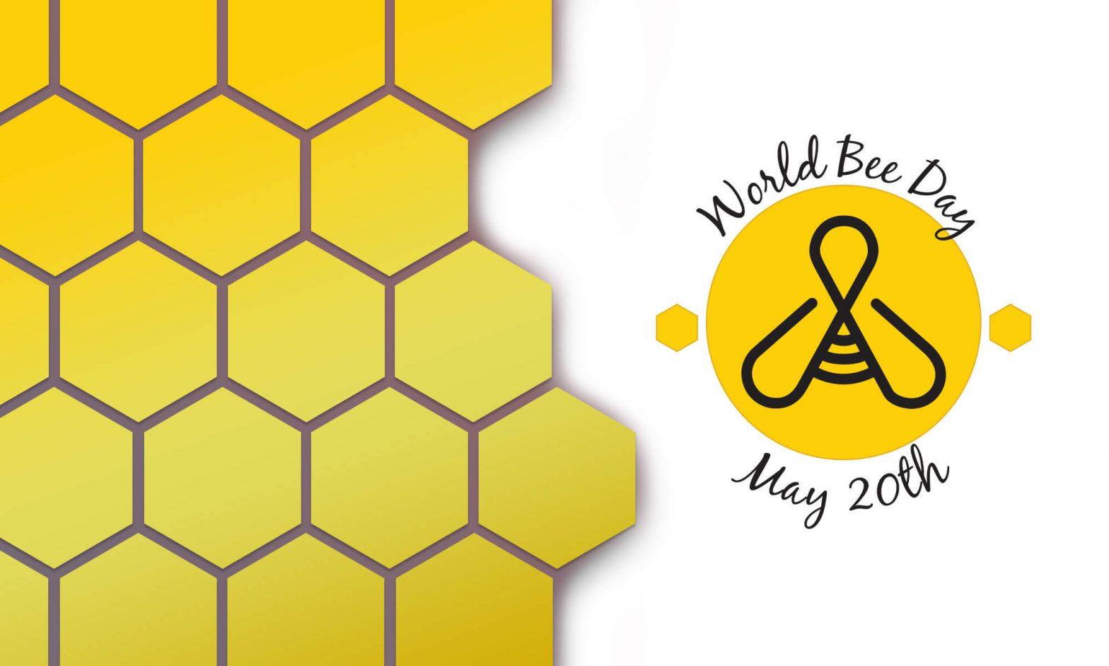 World Bee Day observed globally on 20th May | മെയ് 20 ന് ആഗോള തേനീച്ച ദിനം ആഗോളതലത്തിൽ ആചരിച്ചു_40.1