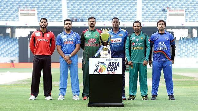 Asia Cup 2021 postponed indefinitely due to COVID-19 | കോവിഡ് -19 കാരണം ഏഷ്യാ കപ്പ് 2021 അനിശ്ചിതകാലത്തേക്ക് മാറ്റി_40.1