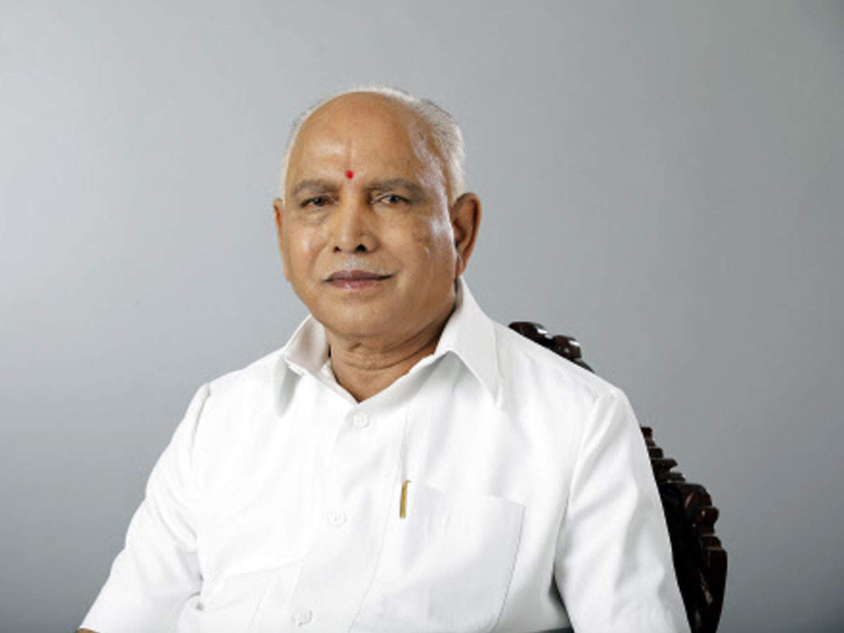 Karnataka ranks first in executing Ayushman Bharat | ആയുഷ്മാൻ ഭാരതത്തെ വഹിക്കുന്നതിൽ കർണാടക ഒന്നാം സ്ഥാനത്താണ്_40.1