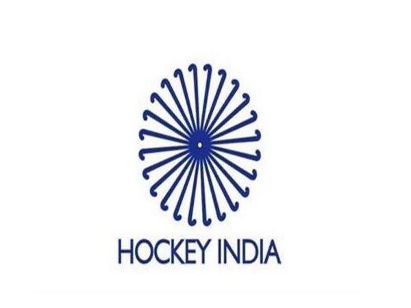 Hockey India wins Etienne Glichitch Award | എറ്റിയെൻ ഗ്ലിച്ചിച്ച് അവാർഡ് ഹോക്കി ഇന്ത്യ നേടി_40.1