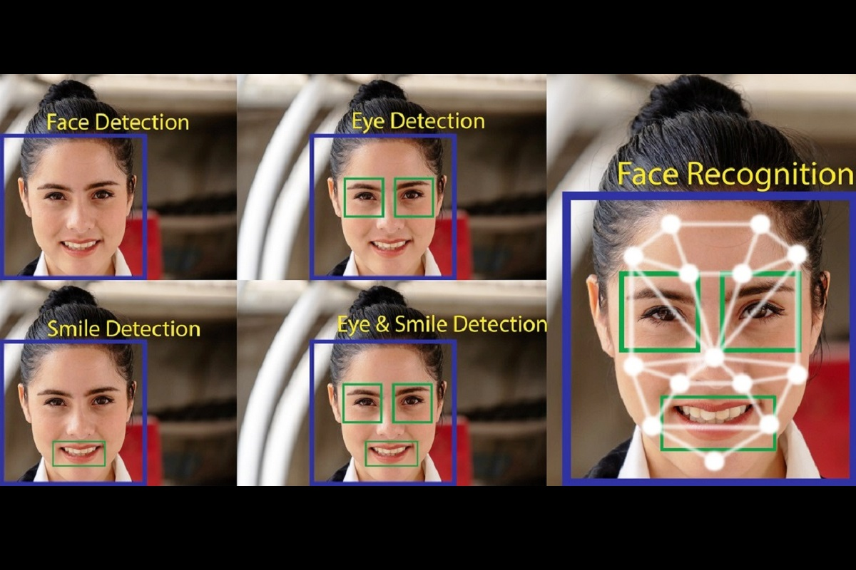 IIT Ropar develops unique detector 'FakeBuster' | ഐഐടി റോപ്പർ അദ്വിതീയ ഡിറ്റക്ടർ 'ഫേക്ക്ബസ്റ്റർ' വികസിപ്പിക്കുന്നു_40.1