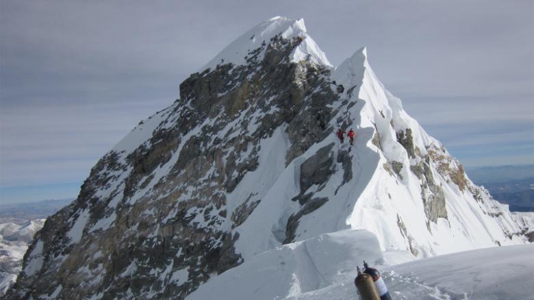 International Everest Day: 29th May | അന്താരാഷ്ട്ര എവറസ്റ്റ് ദിനം: മെയ് 29_40.1