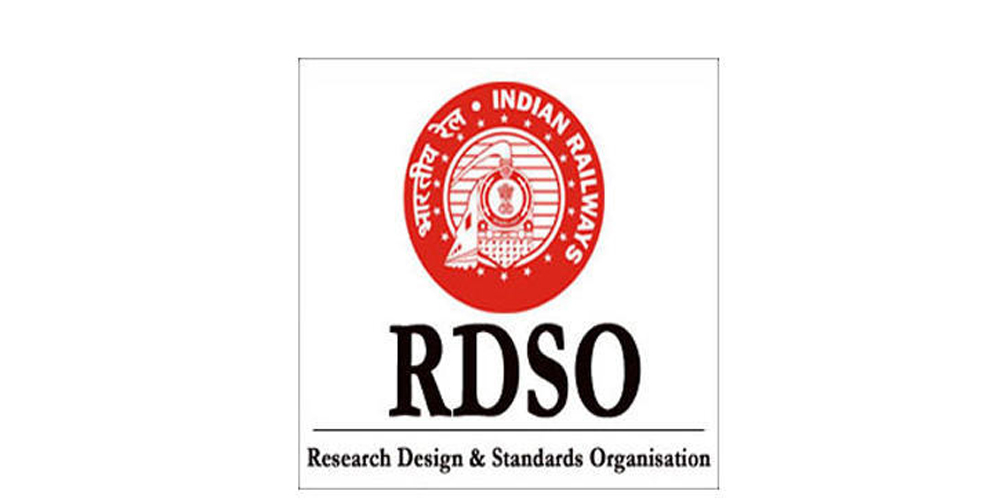 RDSO Becomes First Standards Body to Join 'One Nation, One Standard' Scheme | ആർഡിഎസ്ഒ 'ഒരു രാഷ്ട്രം, ഒരു സ്റ്റാൻഡേർഡ്' സ്കീമിൽ ചേരുന്നതിനുള്ള ആദ്യ സ്റ്റാൻഡേർഡ് ബോഡിയായി_40.1