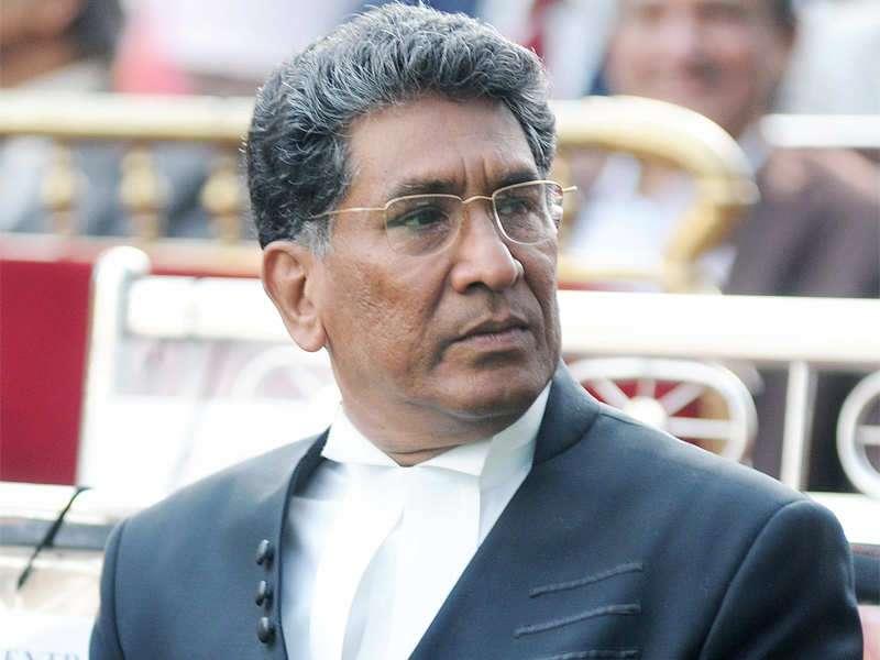 IBF appoints Justice (retd.) Vikramjit Sen as the chairman | ജസ്റ്റിസ് (റിട്ട.) വിക്രംജിത് സെൻ ഐ.ബി.എഫ് ചെയർമാനായി_40.1