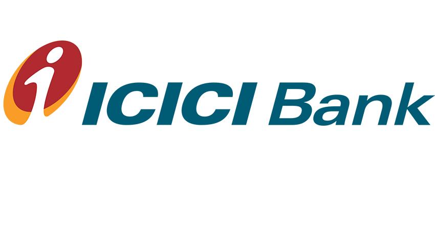 ICICI Bank Became 2nd Globally to offer 'SWIFT gpi Instant' facility | 'സ്വിഫ്റ്റ് ജിപി തൽക്ഷണ' സൗകര്യം വാഗ്ദാനം ചെയ്യുന്ന ഐസിഐസിഐ ബാങ്ക് ആഗോളതലത്തിൽ രണ്ടാം സ്ഥാനത്തെത്തി_40.1