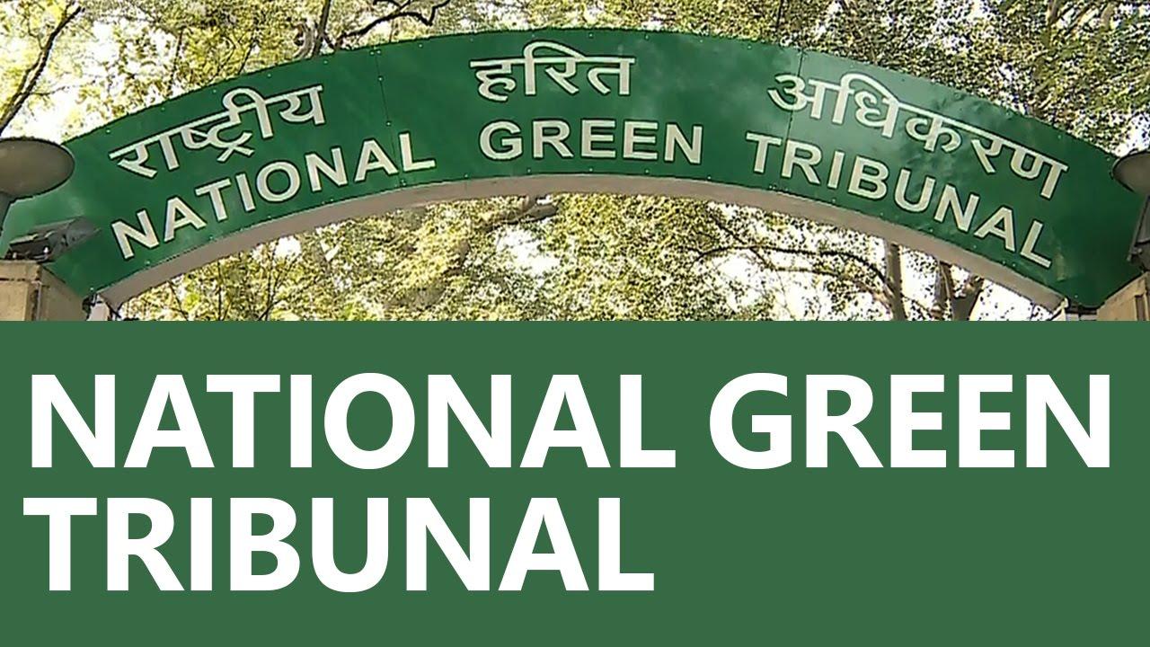 Gujarat's Vishwamitri river project gets National Green Tribunal nod | ഗുജറാത്തിലെ വിശ്വാമിത്രി നദി പദ്ധതിക്ക് ദേശീയ ഹരിത ട്രൈബ്യൂണൽ അനുമതി ലഭിച്ചു_40.1