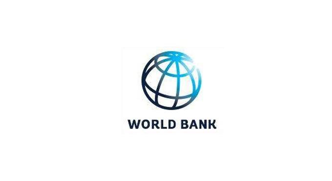 World Bank projects India to grow at 8.3 per cent in 2021   2021 ൽ ഇന്ത്യ 8.3 ശതമാനമായി വളരുമെന്ന് ലോക ബാങ്ക് പദ്ധതിയിടുന്നു_40.1