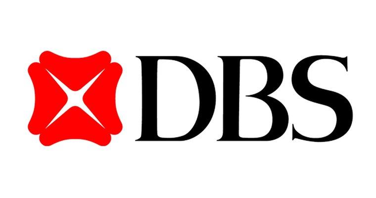 DBS tops Forbes 'World's Best Banks' list in India   ഇന്ത്യയിലെ ഫോബ്സിന്റെ 'ലോകത്തിലെ മികച്ച ബാങ്കുകൾ' പട്ടികയിൽ ഡിബിഎസ് ഒന്നാമതാണ്_40.1