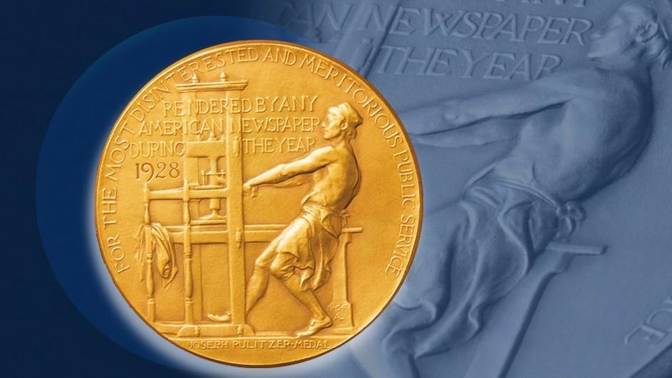 2021 Pulitzer Prize Announced: Complete List of Winners   2021 പുലിറ്റ്സർ സമ്മാനം പ്രഖ്യാപിച്ചു: വിജയികളുടെ സമ്പൂർണ്ണ പട്ടിക_40.1