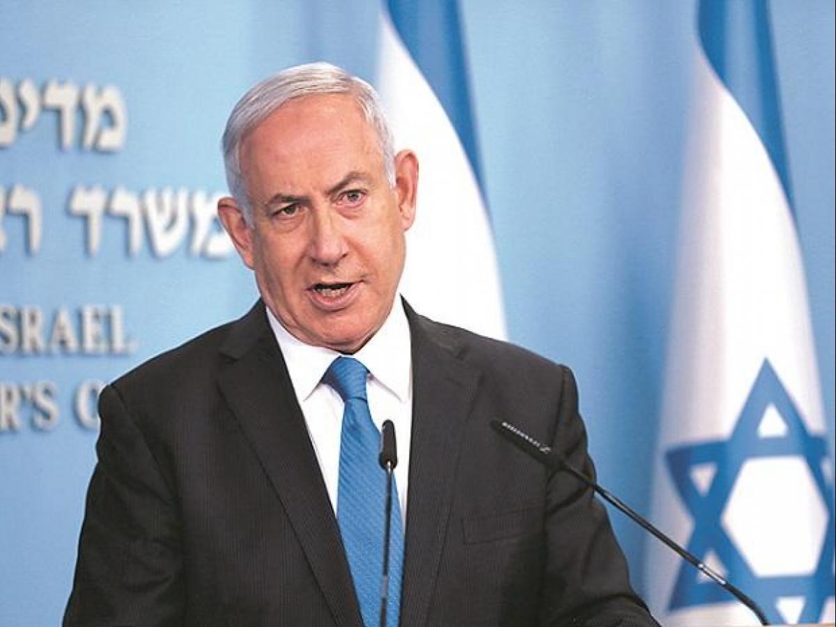 Israel will become the World's First Mask-Free Country from June 15 | ജൂൺ 15 മുതൽ ഇസ്രായേൽ ലോകത്തിലെ ആദ്യത്തെ മാസ്ക് രഹിത രാജ്യമായി മാറും_40.1