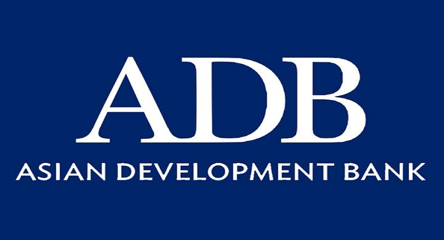 ADB inks USD 484 million loan with GoI to upgrade road network in Tamil Nadu|തമിഴ്നാട്ടിലെ റോഡ് ശൃംഖല നവീകരിക്കുന്നതിനായി എ.ഡി.ബി 484 ദശലക്ഷം യുഎസ് ഡോളർ വായ്പ നൽകി_40.1