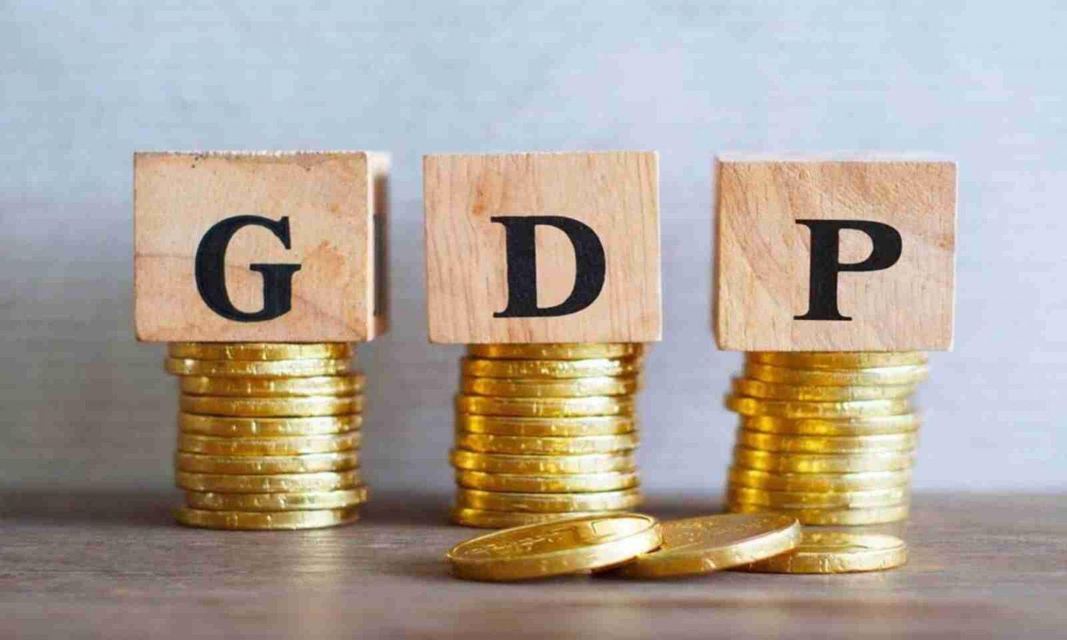 CII projects India's FY22 GDP growth at 9.5%| സിഐഐ ഇന്ത്യയുടെ എഫ്ഡി 22 ജിഡിപി വളർച്ച 9.5 ശതമാനമായി കണക്കാക്കുന്നു_40.1