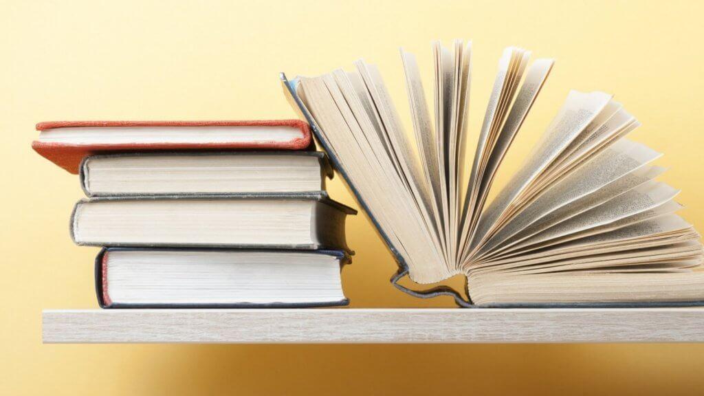 National Reading Day: 19 June ദേശീയ വായനാ ദിനം: ജൂൺ 19_40.1