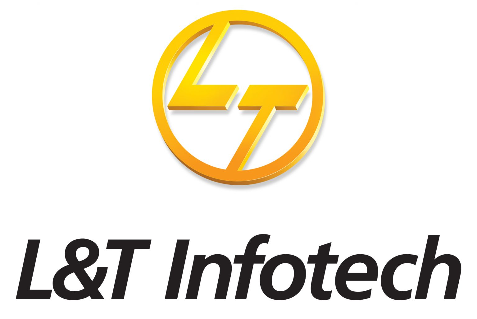 LTI Awarded Snowflake Global Innovation Partner of the Year| എൽടിഐ ഈ വർഷത്തെ സ്നോഫ്ലേക്ക് ഗ്ലോബൽ ഇന്നൊവേഷൻ പാർട്ണർ അവാർഡ് നൽകി_40.1
