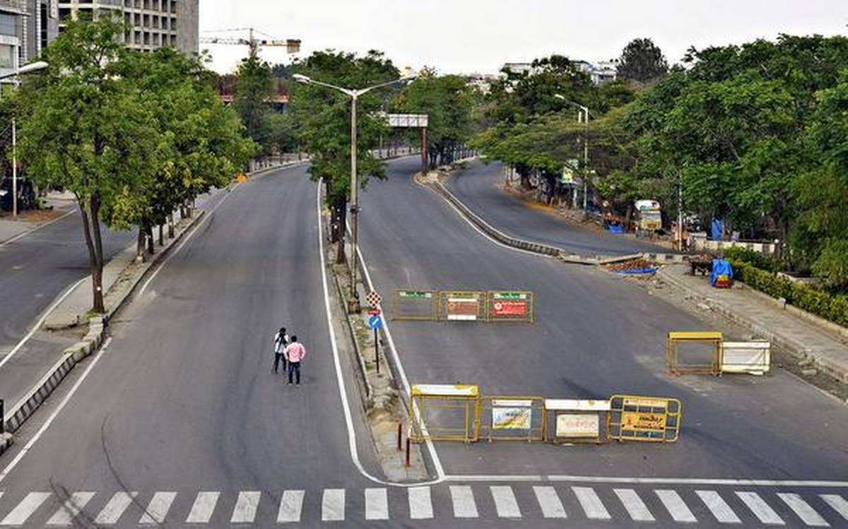 Ease of Living Index: Bengaluru 'most liveable' city| ഈസ് ഓഫ് ലിവിംഗ് ഇൻഡെക്സ്: ബെംഗളൂരു 'ഏറ്റവും സജീവമായ' നഗരം_40.1