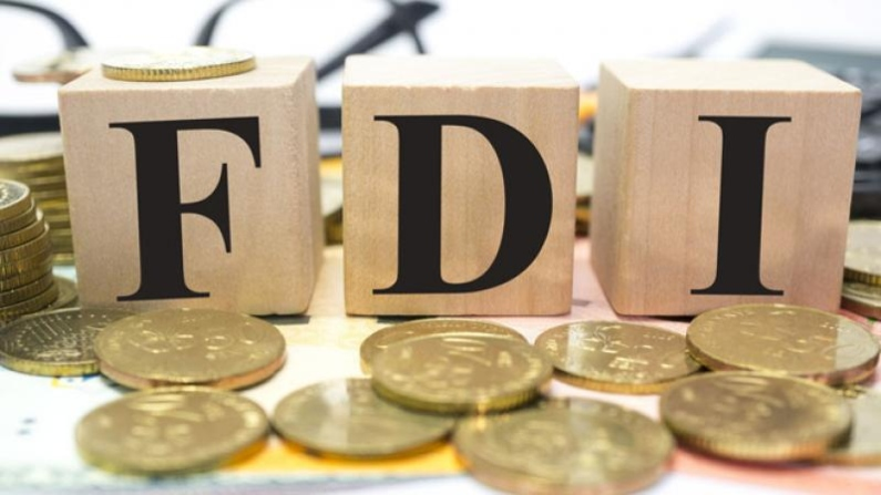 India was fifth largest recipient of FDI in 2020: UN Report| 2020 ൽ എഫ്ഡിഐ ലഭിച്ച അഞ്ചാമത്തെ വലിയ രാജ്യമായിരുന്നു ഇന്ത്യ: യുഎൻ റിപ്പോർട്ട്_40.1