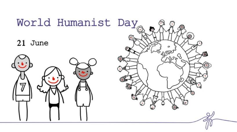 World Humanist Day: 21 June| ലോക ഹ്യൂമനിസ്റ്റ് ദിനം: ജൂൺ 21_40.1
