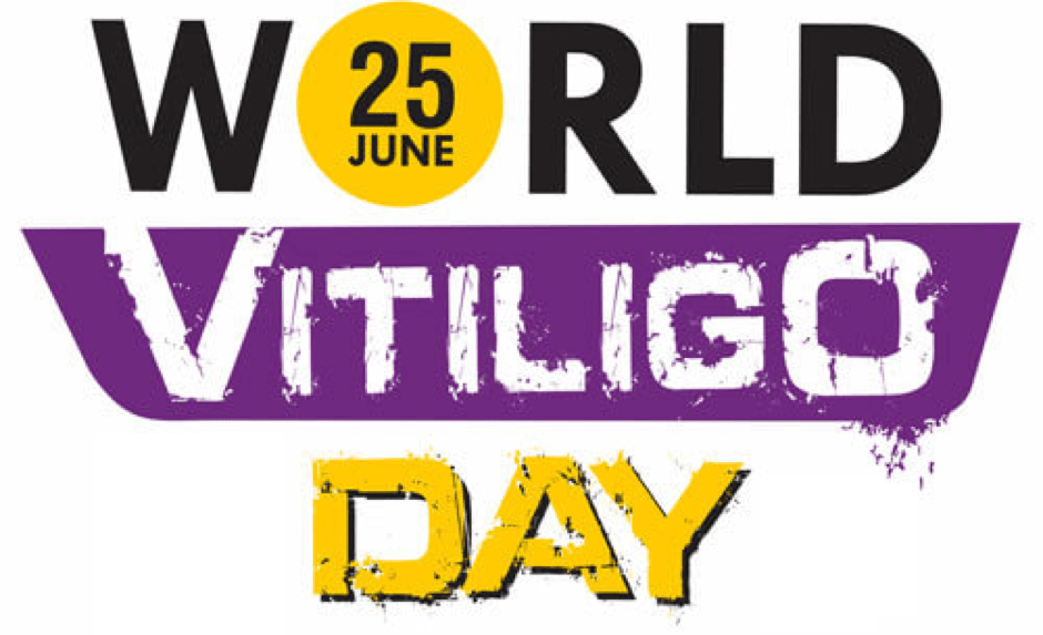 World Vitiligo Day: 25 June|ലോക വെള്ളപ്പാണ്ട് ദിനം: ജൂൺ 25_40.1