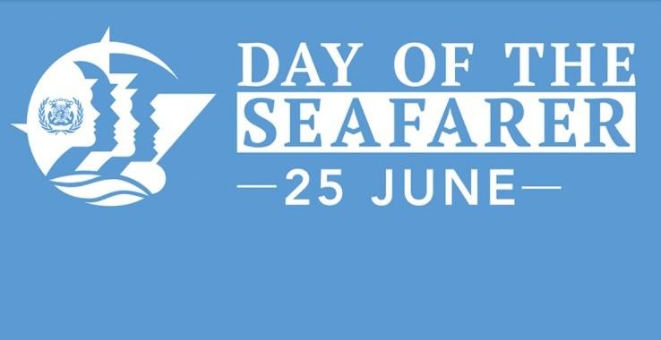 Day of the Seafarer: 25 June| കടൽയാത്രക്കാരുടെ ദിവസം: ജൂൺ 25_40.1