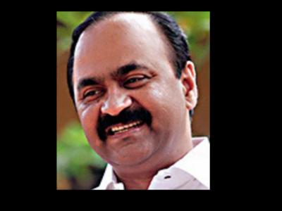 Kerala: UDF appoints 3-member committee in Wayanad|കേരളം: യുഡിഎഫ് വയനാട്ടിൽ 3 അംഗ സമിതിയെ നിയമിച്ചു_40.1