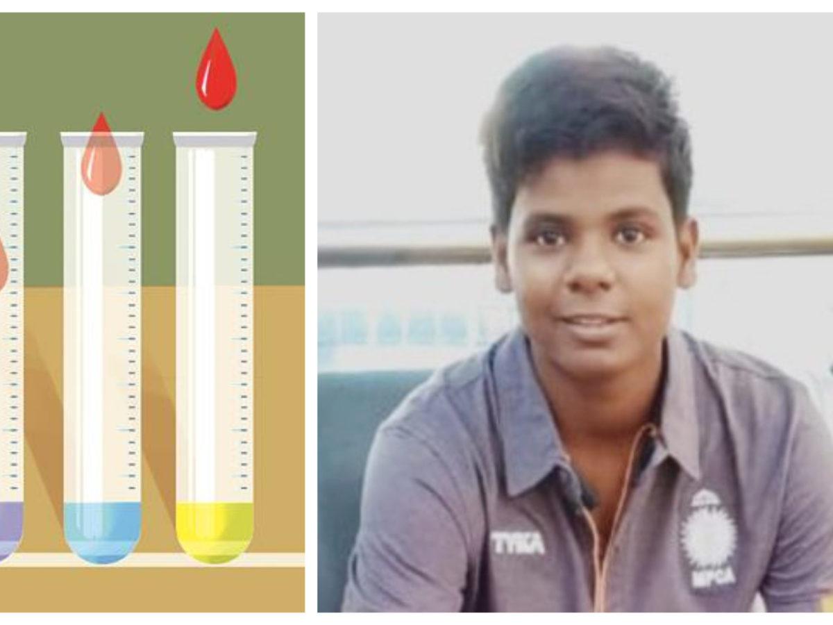 Anshula Rao first woman cricketer to get dope ban  ഡോപ്പ് നിരോധനം ലഭിച്ച ആദ്യ വനിതാ ക്രിക്കറ്റ് താരം അൻഷുല റാവു_40.1