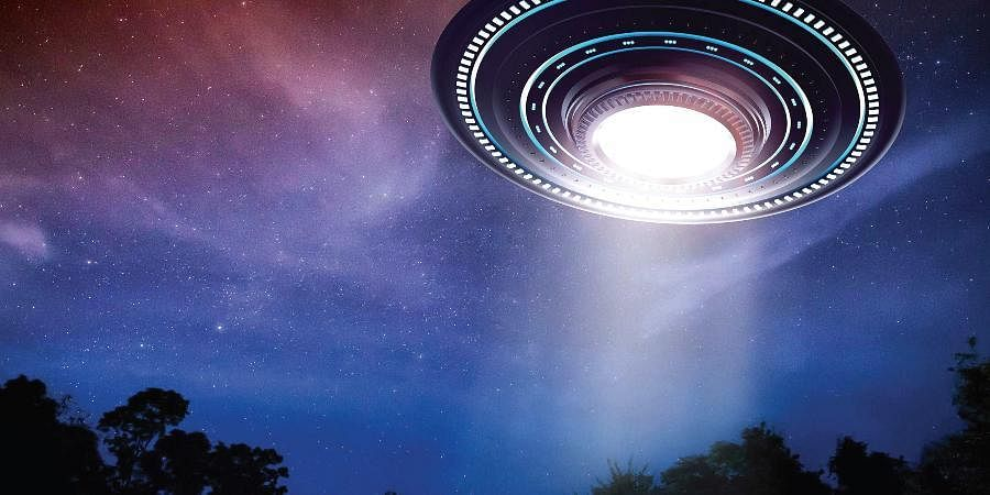 World UFO Day: 02 July  ലോക യുഎഫ്ഒ ദിനം: ജൂലൈ 02_40.1