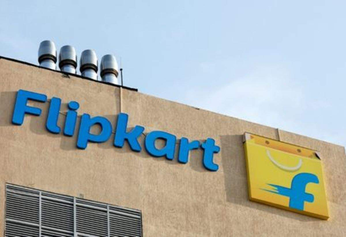 Flipkart launches Shopsy to enable over 25 mn online entrepreneurs| 25 ദശലക്ഷത്തിലധികം ഓൺലൈൻ സംരംഭകരെ പ്രാപ്തമാക്കുന്നതിനായി ഫ്ലിപ്കാർട്ട് ഷോപ്സി ആരംഭിച്ചു_40.1