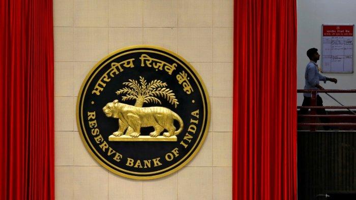 India records current account surplus of 0.9% in FY21| ഇന്ത്യക്കു FY21 ൽ കറന്റ് അക്കൗണ്ട് മിച്ചം 0.9 ശതമാനമാണ്_40.1