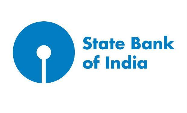 State Bank of India celebrates 66th Foundation Day| സ്റ്റേറ്റ് ബാങ്ക് ഓഫ് ഇന്ത്യ 66-ാം ഫൗണ്ടേഷൻ ദിനം ആഘോഷിക്കുന്നു_40.1