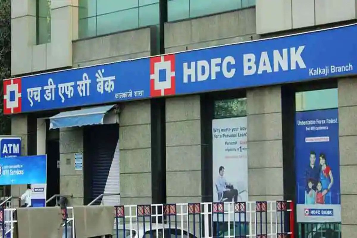 HDFC Bank launches 'Salaam Dil Sey' initiative  എച്ച്ഡിഎഫ്സി ബാങ്ക് 'സലാം ദിൽ സേ' സംരംഭം ആരംഭിച്ചു_40.1