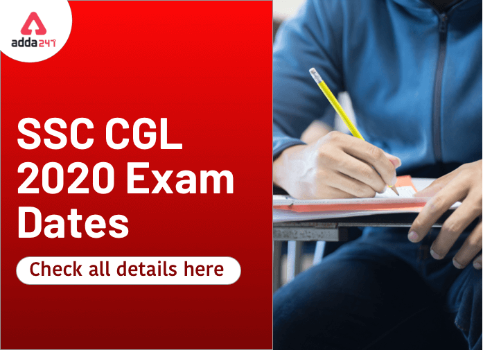 SSC CGL Exam Date 2021 Out: Check SSC CGL 2020-21 Exam Dates   SSC CGL പരീക്ഷ തീയതി 2021 ഔട്ട്: SSC CGL 2020-21 പരീക്ഷ തീയതികൾ പരിശോധിക്കുക_40.1