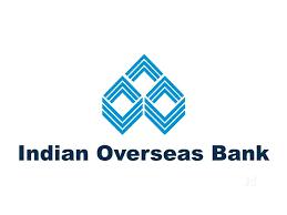 Indian Overseas Bank becomes the second most-valued public lender| ഇന്ത്യൻ ഓവർസീസ് ബാങ്ക് ഏറ്റവും കൂടുതൽ വിലമതിക്കുന്ന രണ്ടാമത്തെ പൊതു വായ്പക്കാരനായി_40.1