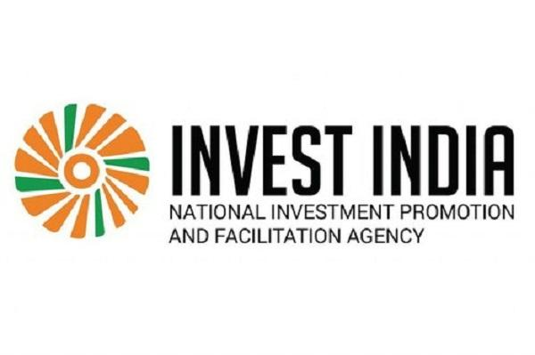 Invest India won the most innovative Investment Promotion Agency 2021 award| ഇൻവെസ്റ്റ് ഇന്ത്യ ഏറ്റവും നൂതനമായ നിക്ഷേപ പ്രമോഷൻ ഏജൻസി 2021 അവാർഡ് നേടി_40.1