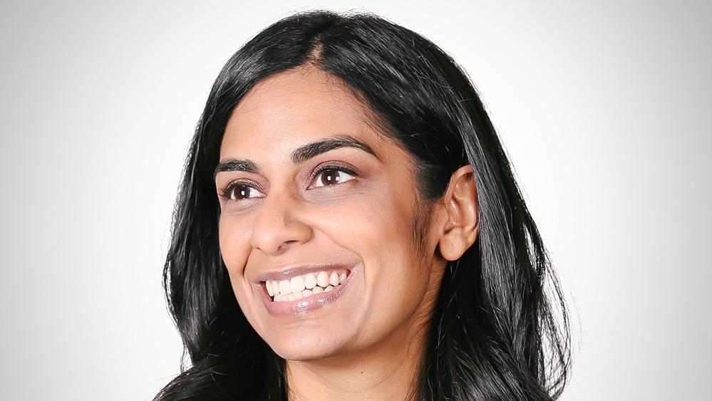 Neha Parikh appointed as CEO of crowd-sourced navigation app 'Waze'| ക്രൗഡ് സോഴ്സ്ഡ് നാവിഗേഷൻ ആപ്പ് 'വേസ്' സിഇഒയായി നേഹ പരീഖിനെ നിയമിച്ചു_40.1