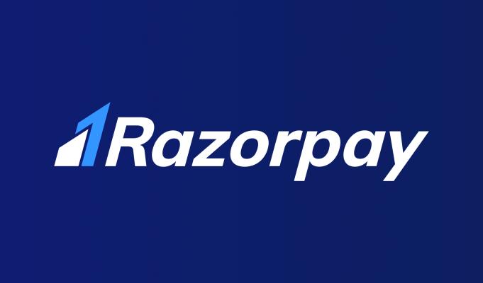 Razorpay partners with Mastercard to launch 'MandateHQ'| 'മാൻഡേറ്റ് എച്ച്ക്യു' സമാരംഭിക്കുന്നതിന് റേസർപേ മാസ്റ്റർകാർഡുമായി പങ്കാളികളാകുന്നു_40.1