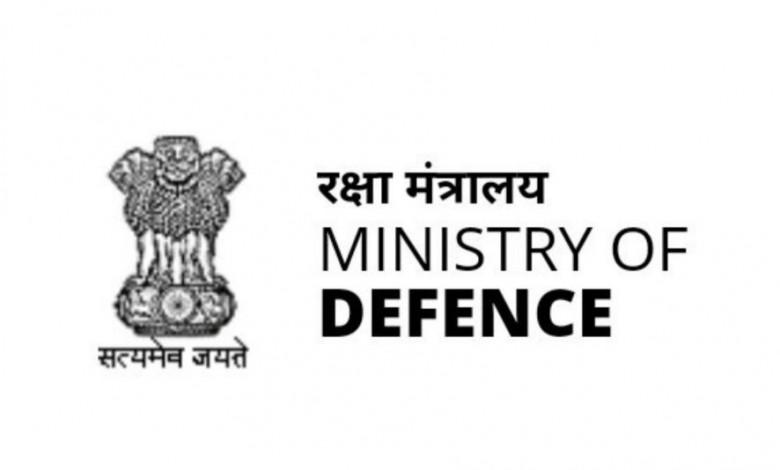 Ministry of Defence implements SPARSH System| പ്രതിരോധ മന്ത്രാലയം SPARSH സംവിധാനം നടപ്പിലാക്കുന്നു_40.1