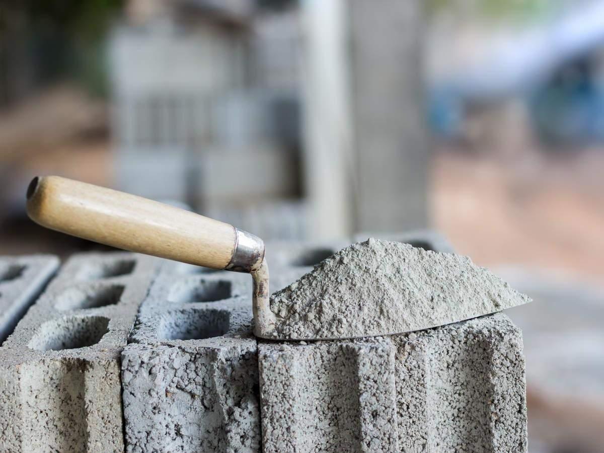 GoI sets up 25-member development council for cement industry| സിമൻറ് വ്യവസായത്തിനായി 25 അംഗ വികസന സമിതി ഇന്ത്യൻ ഗവണ്മെന്റ് രൂപീകരിച്ചു_40.1