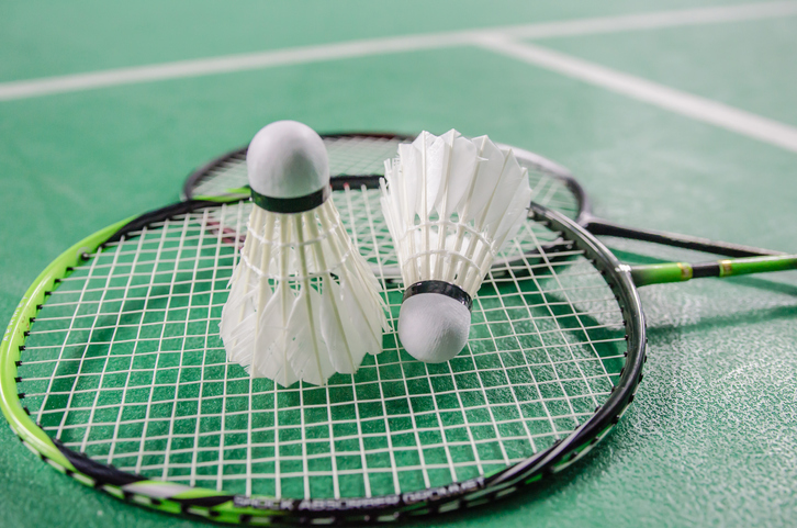 India to host 2026 World Badminton Championships 2026, ലോക ബാഡ്മിന്റൺ ചാമ്പ്യൻഷിപ്പിന് ഇന്ത്യ ആതിഥേയത്വം വഹിക്കുന്നു_40.1