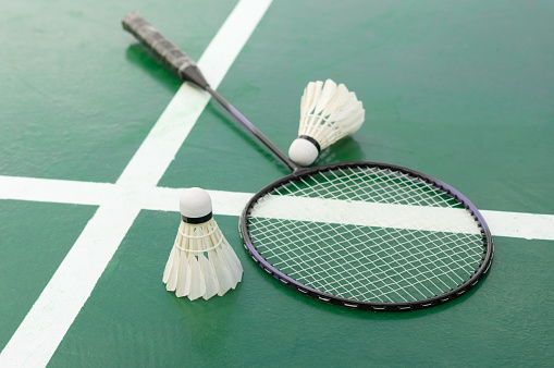 India to host 2026 World Badminton Championships 2026, ലോക ബാഡ്മിന്റൺ ചാമ്പ്യൻഷിപ്പിന് ഇന്ത്യ ആതിഥേയത്വം വഹിക്കുന്നു_50.1