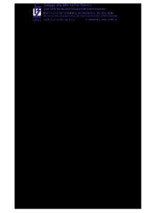 DetailedAdvtCRP-Clerks-XI_2121_40.1