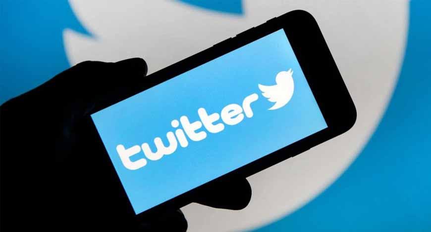 Twitter appoints Vinay Prakash as resident grievance officer for India  ഇന്ത്യയുടെ റസിഡന്റ് ഗ്രീവൻസ് ഓഫീസറായി വിനയ് പ്രകാശിനെ ട്വിറ്റർ നിയമിച്ചു_40.1