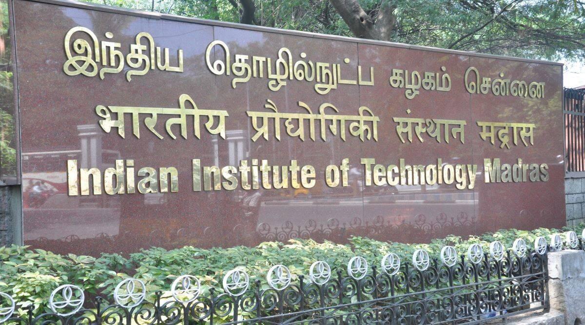 SAMVEDAN 2021: IIT Madras and Sony India team up to host|SAMVEDAN 2021: ഐഐടി മദ്രാസും സോണി ഇന്ത്യ ടീമും ആതിഥേയത്വം വഹിക്കുന്നു_40.1