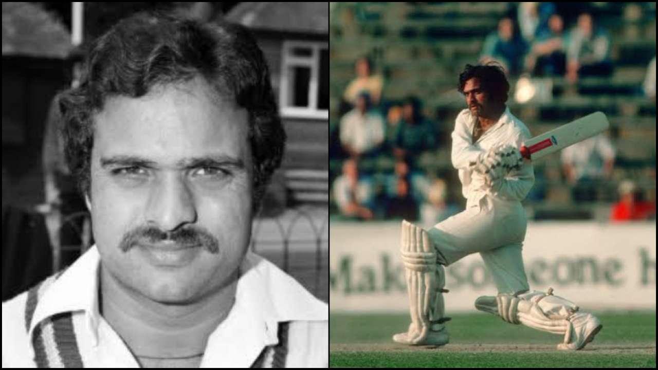 1983 World Cup winning former India cricketer Yashpal Sharma passes away  1983 ലോകകപ്പ് ജേതാവ് മുൻ ഇന്ത്യൻ ക്രിക്കറ്റ് താരം യശ്പാൽ ശർമ അന്തരിച്ചു_40.1