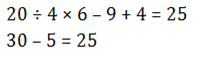 Mathematics Daily Quiz In Malayalam 15 July 2021 | For KPSC And Kerala High Court Assistant_70.1